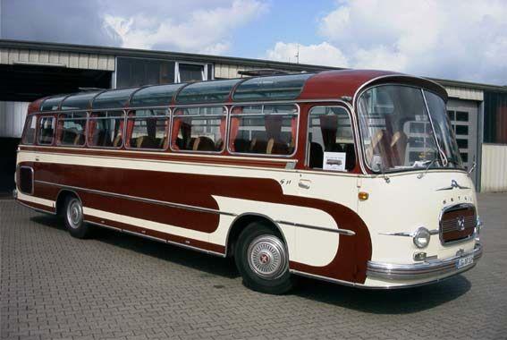 classic setra classic buses pinterest oldtimer trucks trucks und lkw. Black Bedroom Furniture Sets. Home Design Ideas