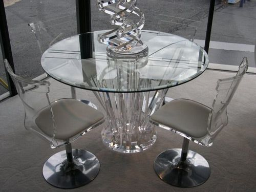 Huff Furniture   Atlanta Http://hufffurniture.com/collections Dining