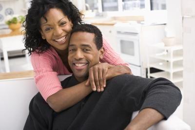 Matrimonios Exitosos Biblia : Rompehielos para grupos de matrimonios cristianos lionel y yo