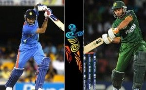 India Vs Pakistan World Cup 2015 Prediction Tips 15 Feb India Vs Pakistan Pakistan Vs India Australia