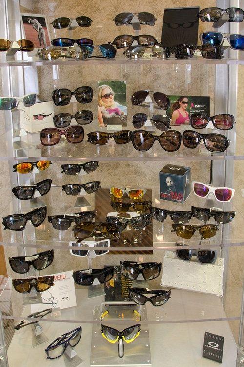 oakley sport sunglasses sale  designer-bag-hub com oakley holbrook, sport sunglasses, oakley ...