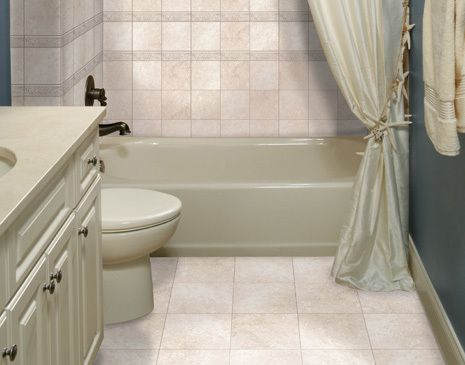 Renaissance Noce Tile By Florida Co Love The Colors And Would Look Great In