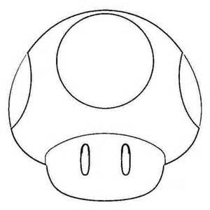 imprimer le coloriage personnages celebres nintendo super mario numro 216848 - Coloriage Mario Imprimer