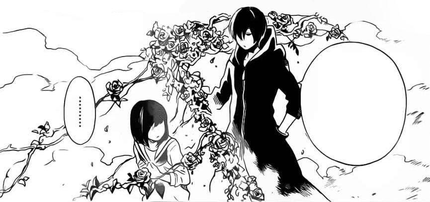 kurenai ouji... ¿por que solo subo imagenes de ese manga? xD bueno pues fue mi primer manga shojo y no me pueden negar que el dibujo es exelente
