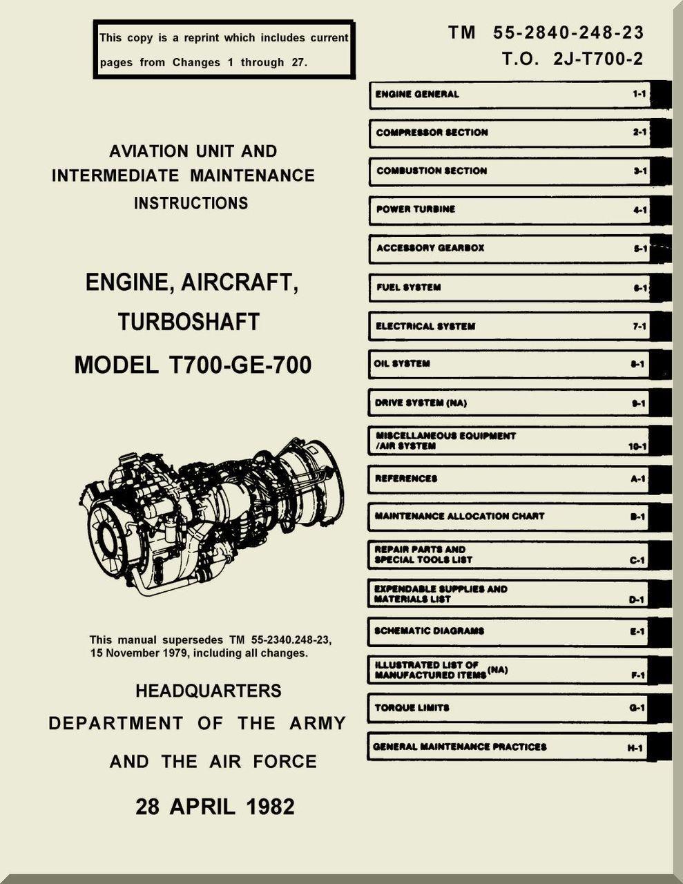 Pin on Aircraft Reports aircraft manuals blueprints