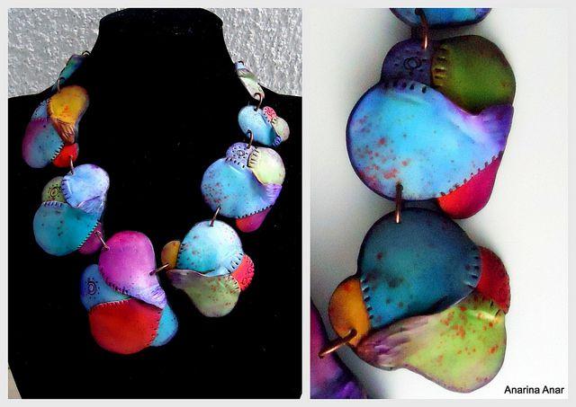 necklace | Flickr - Condivisione di foto!