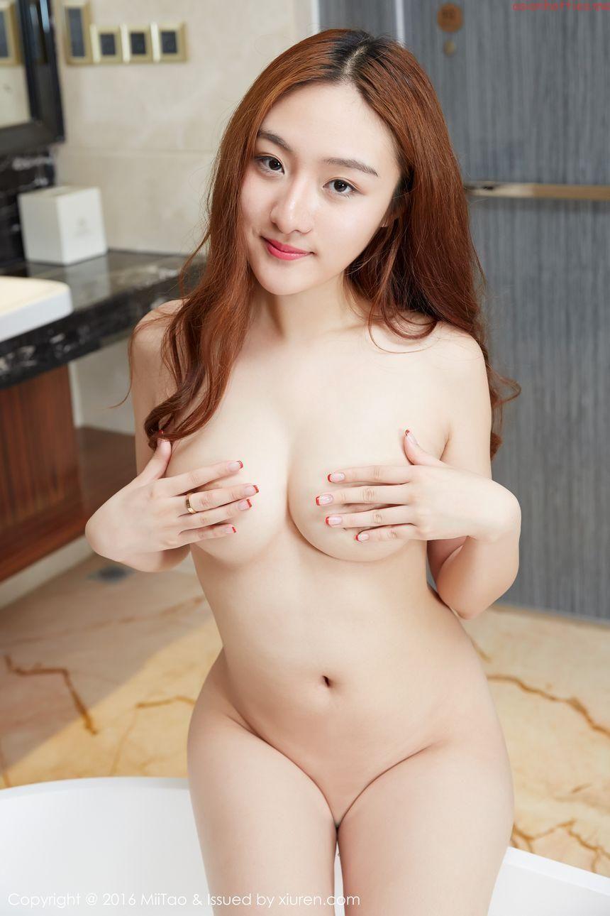 chaina sex photos