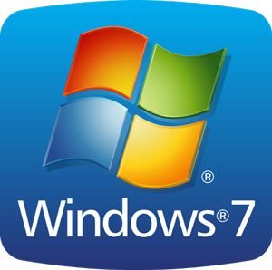 Download Official Windows 7 Sp1 Iso 32bit 64bit From