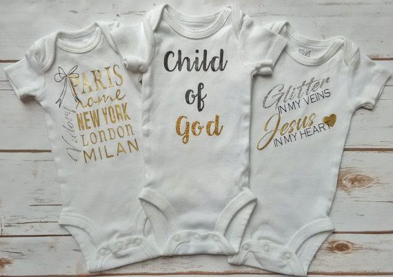 Customized onesie custom onesie customized bodysuit personalized customized onesie custom onesie customized bodysuit personalized onesie customized baby gift personalized baby gift white onesie only negle