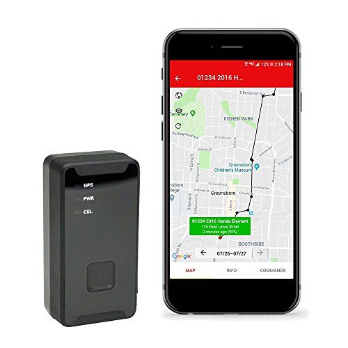 4G GPS Tracker Gps tracker for car, Car tracking device