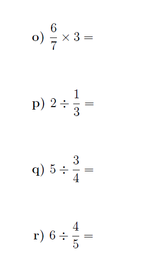 in addition  also Add Subtract Multiply Divide Fractions Worksheet Multiplying also  furthermore Fraction Worksheets   Free    monCoreSheets together with Multiplying And Dividing Fractions Worksheet Multiplication Division besides  as well Grade Medium To Large Size Of Collection S Worksheets Division Word together with Worksheets By Math Crush Fractions Shade Div Frac Ostri together with  besides Worksheet  Simplify Rational Expressions   Multiply and Divide in addition Multiplying And Dividing Fractions With Three Terms A Multiply in addition Multiply And Divide Fractions Worksheet  Fractions in addition Kindergarten Subtract Multiply Divide Fractions Worksheet Tesdding together with  as well Fractions Worksheet    Multiplying and Dividing Mixed Fractions  B. on multiplying and dividing fractions worksheet