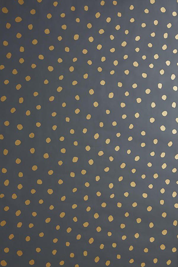 Glowing Pebble Wallpaper Vintage Flowers Wallpaper Vintage Floral Wallpapers Floral Wallpaper