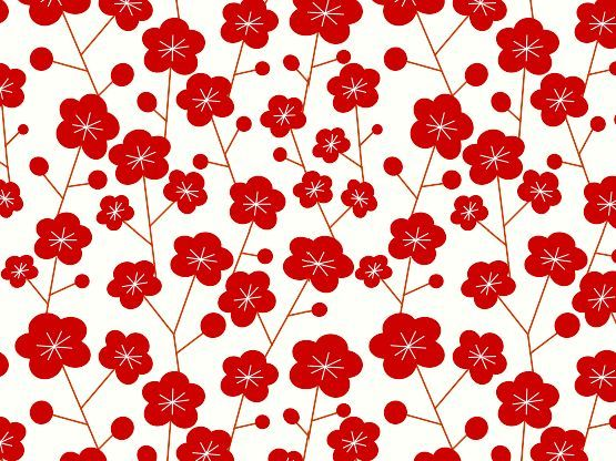 Source: Pinterest | Japanese Patterns | Pinterest ...