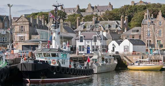 lerwick, shetland islands #shetlandislands