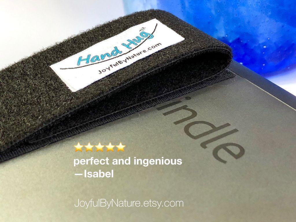Free us shipping small gadgetbig effect handhug