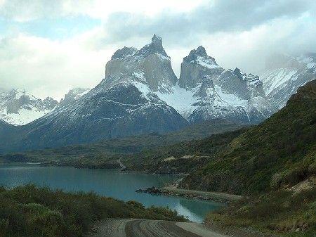 Las maravillas de la Patagonia Chilena