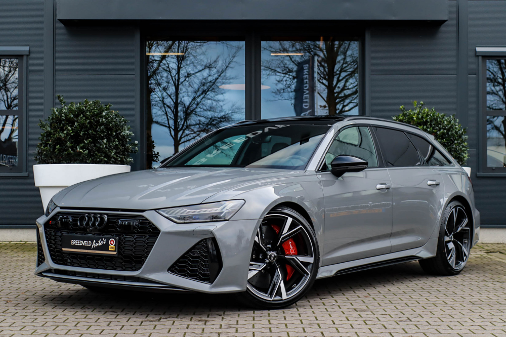 Pin By S M On Audi In 2020 Audi Rs6 Audi Interior Audi S6