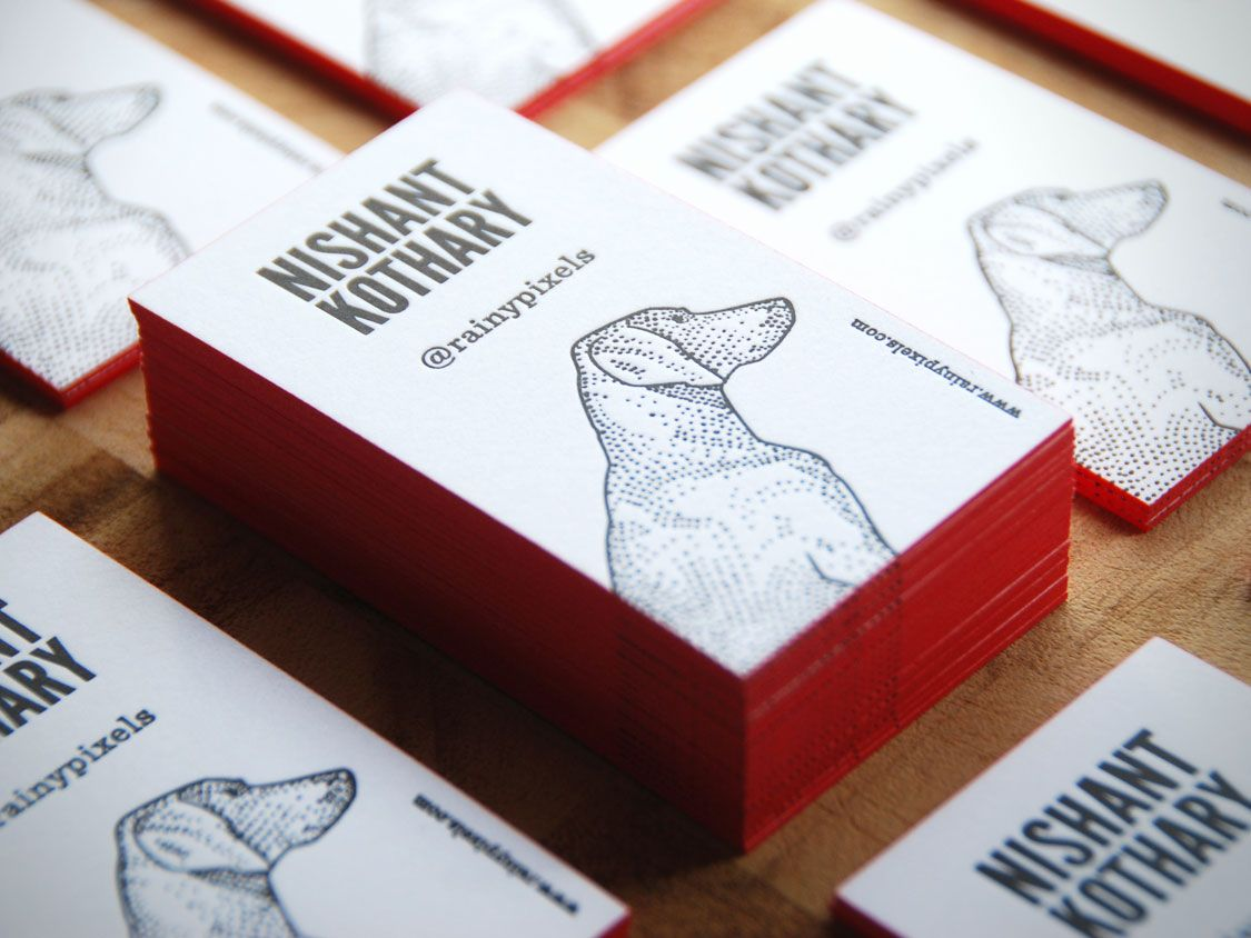 10 web designers business cards youll want to keep business 10 web designers business cards youll want to keep colourmoves