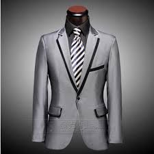 Image Result For Raymond Suits Wedding Mens Price