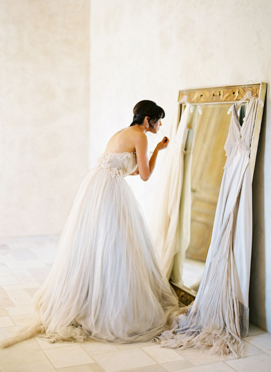 d180bc8b67b Explore millions of stunning wedding images to help inspire and plan your  perfect day.