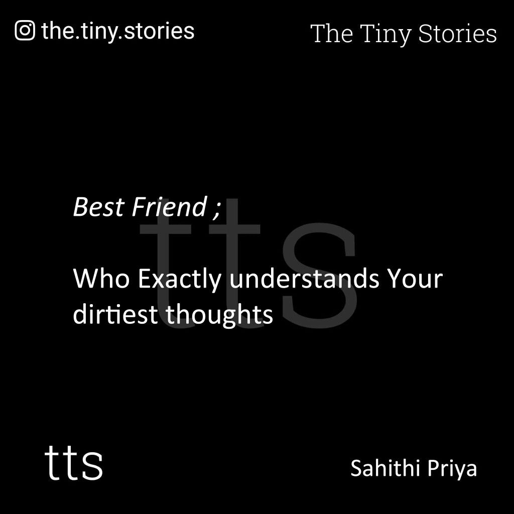 Best friends funny crazy friends besties quotes bffs touching you tiny