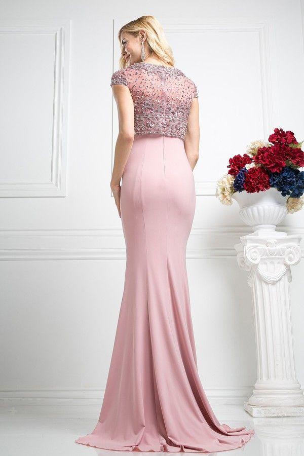 Cinderella   Affordable prom dresses, Prom dresses, Cheap