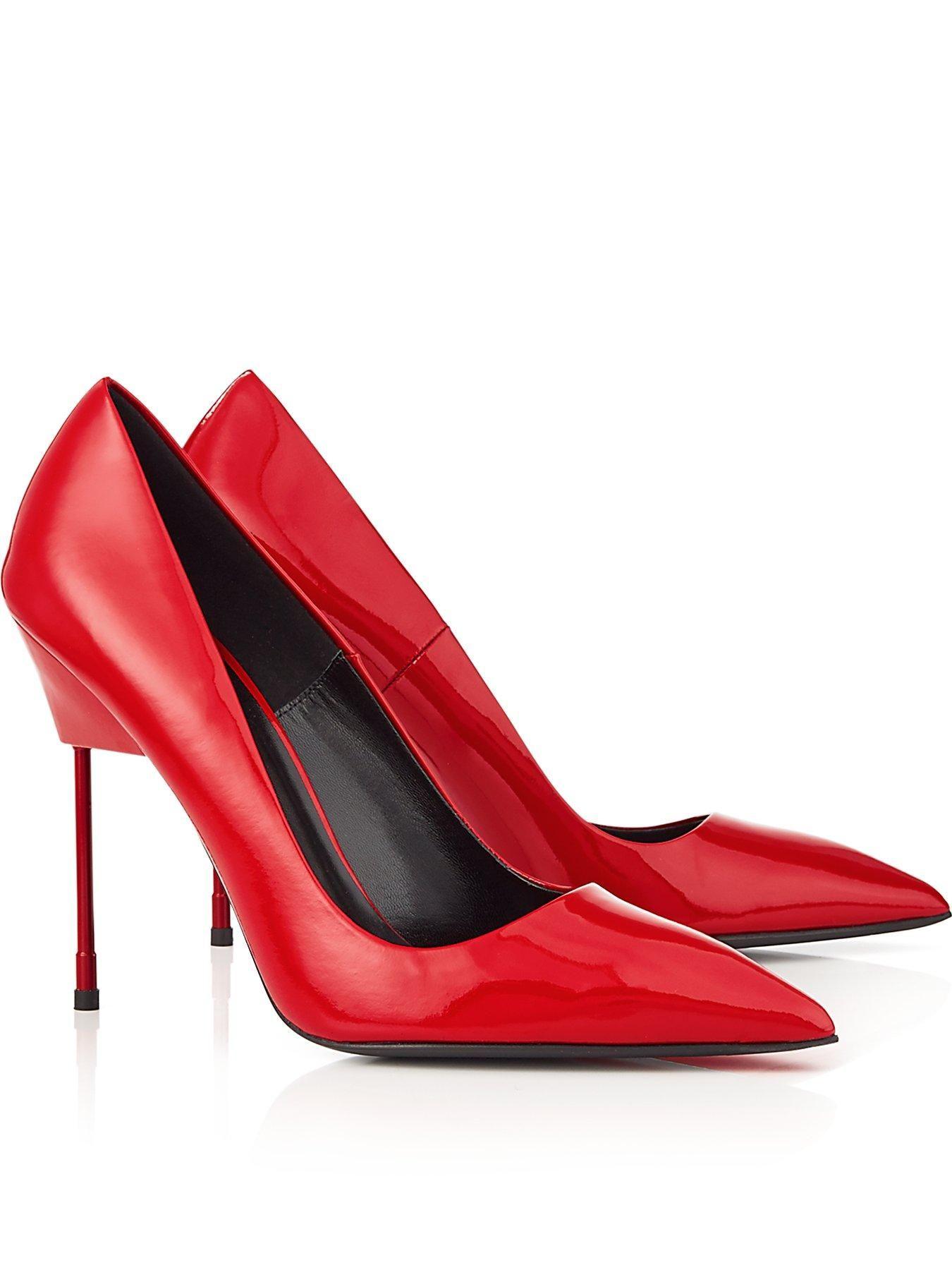 5452878229b Exclusive | www.very.co.uk | A heels 1 shoes women | Red stilettos ...
