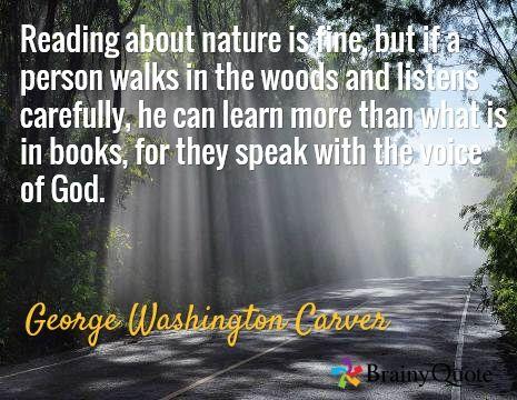 George Washington Carver Quotes George Washington Carver Quotes  George Washington Carver Quotes .
