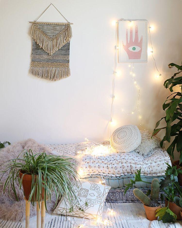 Space15twenty instagram photos and videos bedroom for Decoraciones para apartamentos
