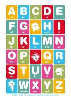 40  Vga Ideas | English Alphabet, Alphabet, Alphabet