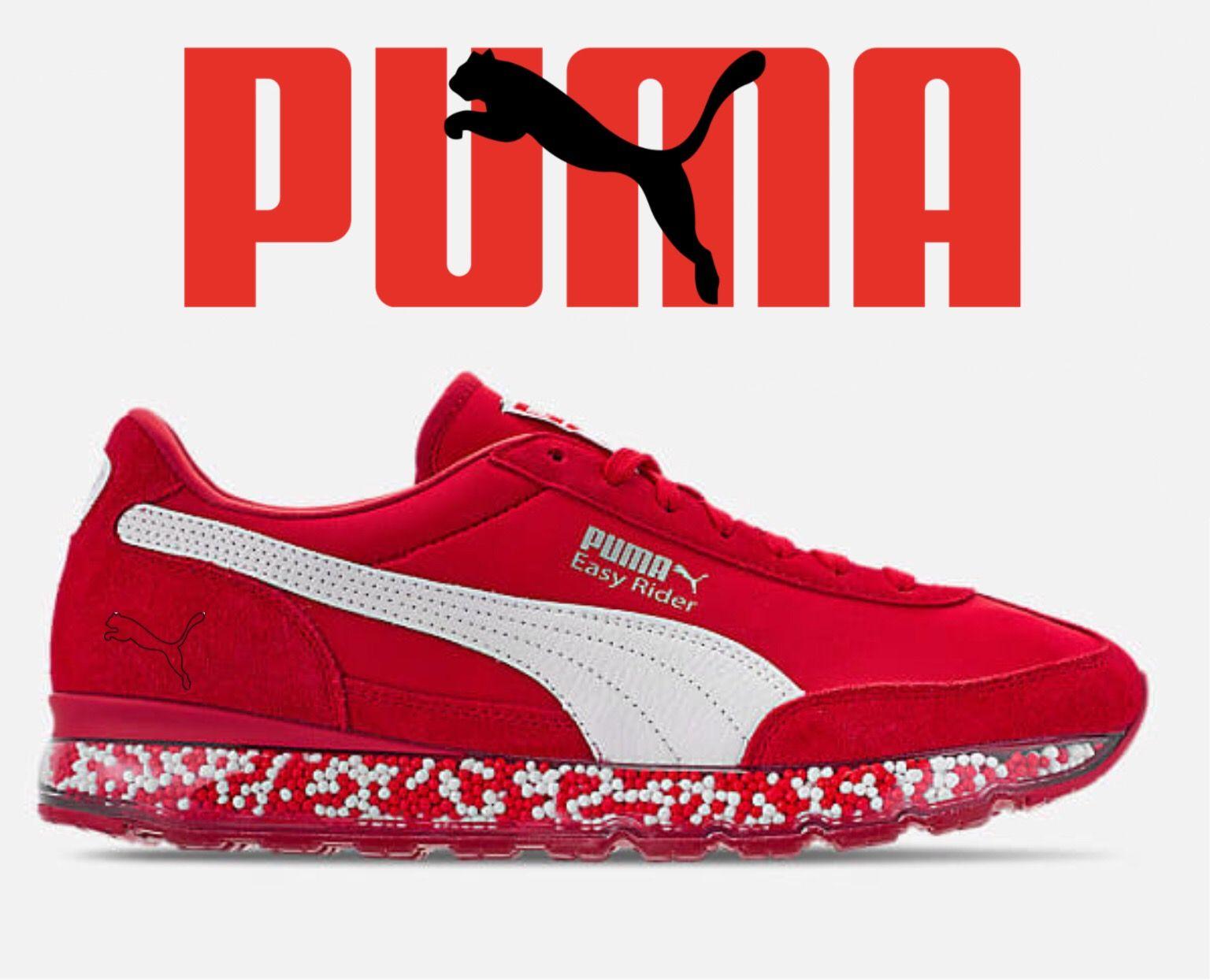 puma fitness donna scarpe