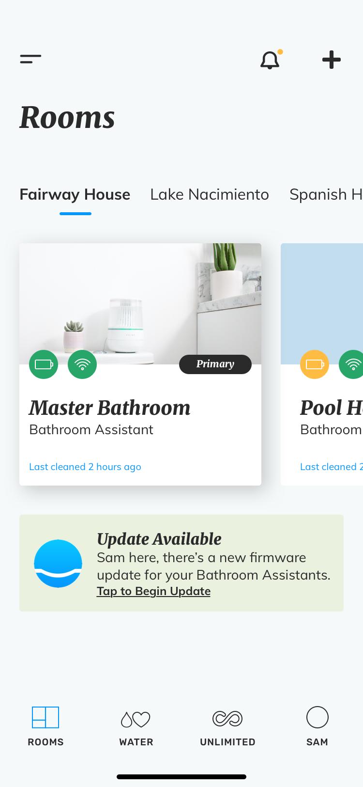1 App For All In 2020 Broken Toilet Clean Toilet Bowl Toilet Cleaning