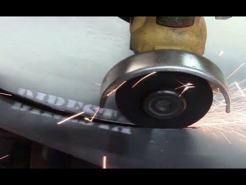 Pin On Fabrication Education Inspiration