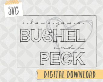 Download Pin on SVG/Digital Files