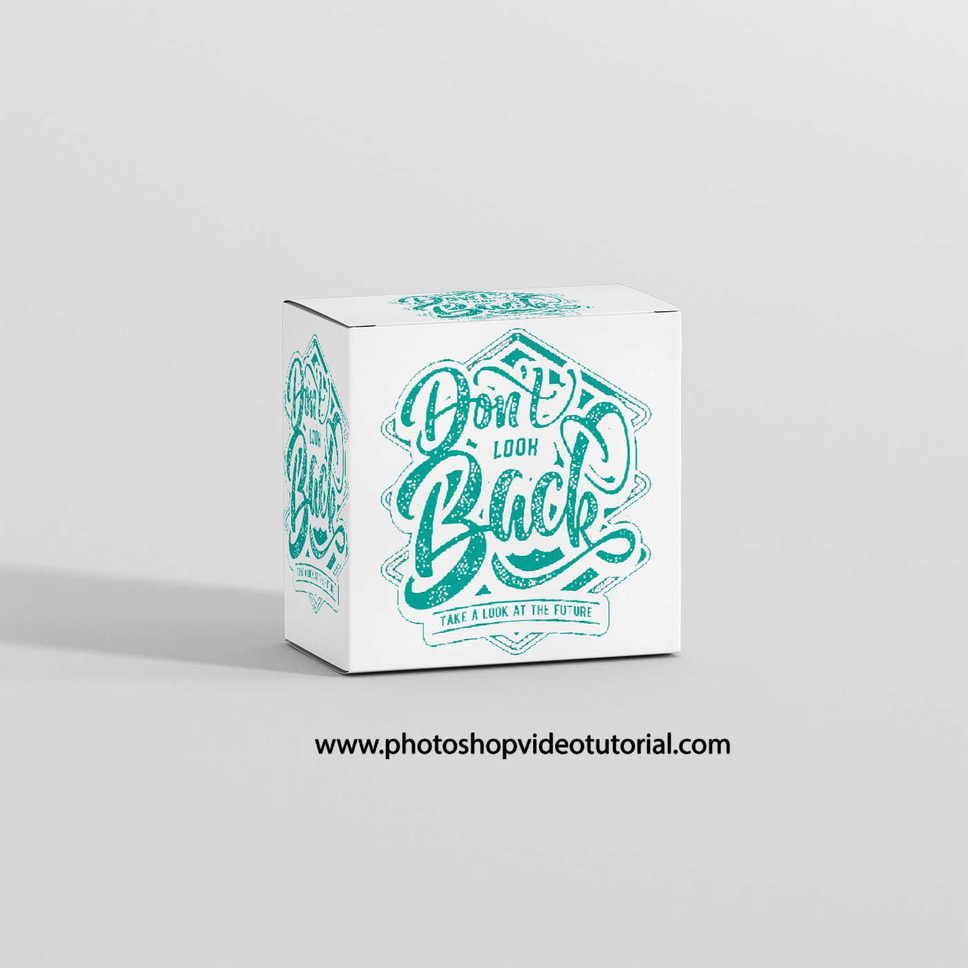 Download Free Download Box Mockups Psd Boxmockups Branding Download Downloadpsd Free Freemockup Freepsd Freebie Mo Mockup Free Psd Box Mockup Free Logo Mockup