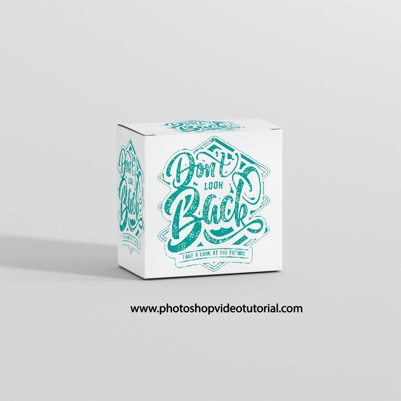 Download Free Download Box Mockups Psd Boxmockups Branding Download Downloadpsd Free Freemockup Freepsd Freebie Mo Mockup Free Psd Box Mockup Free Logo Mockup