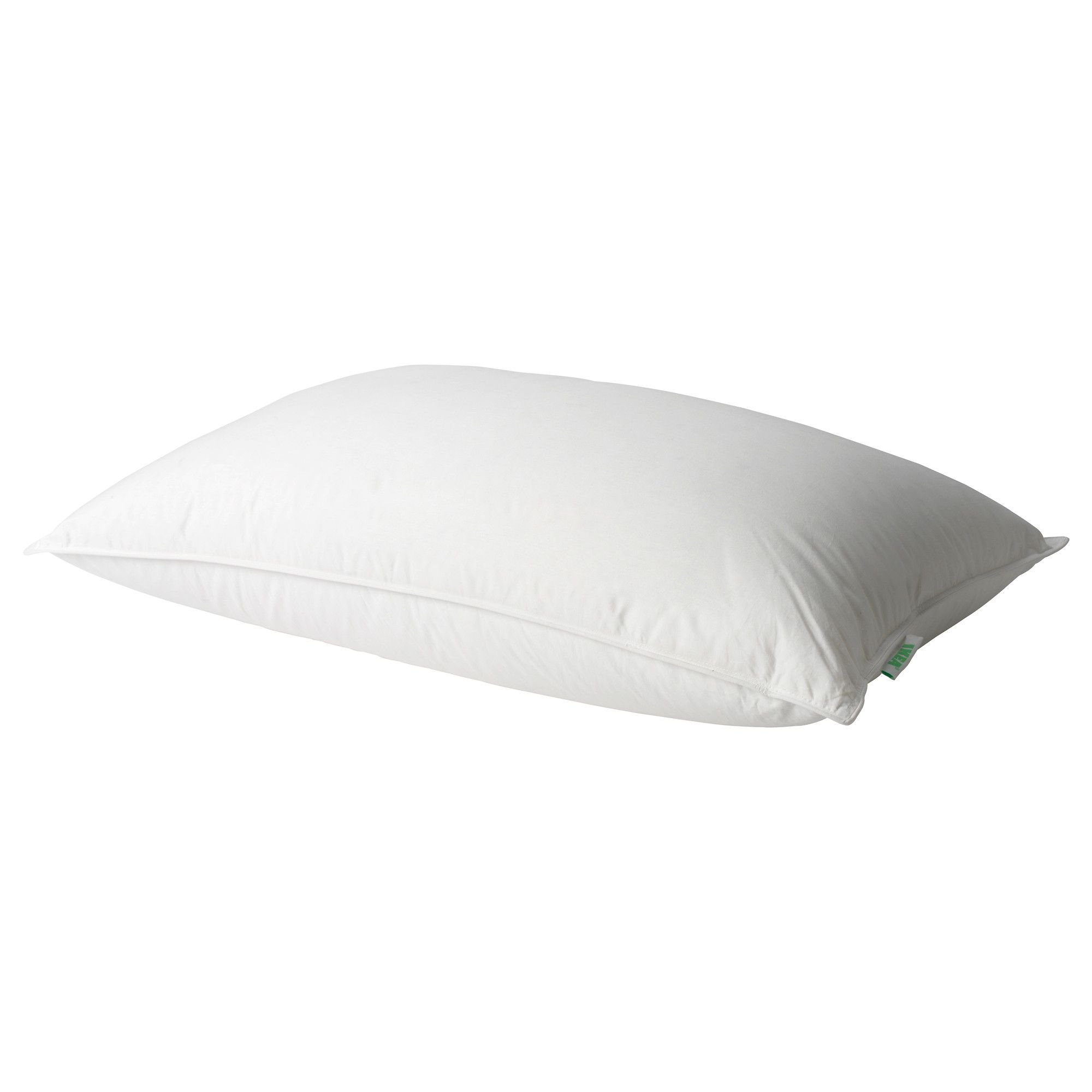 cushion pillow hassel beds products en sleeper shoplinkz gosa side ikea
