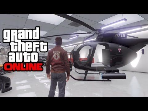 Gta 5 Online How To Save Insure A Gta 5 Gta 5 Online Gta