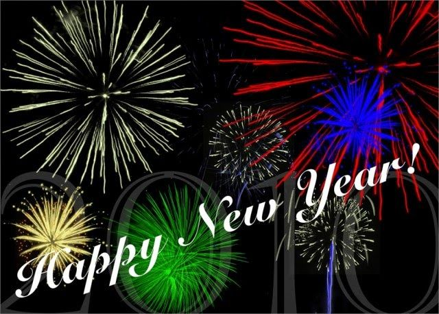 animated happy new year animated happy new year best images 2015 animated happy