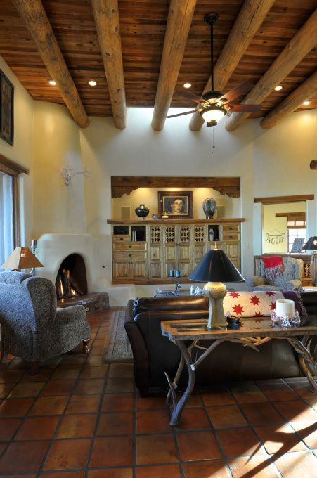 Las Cruces New Mexico living room - Living Room Designs ...