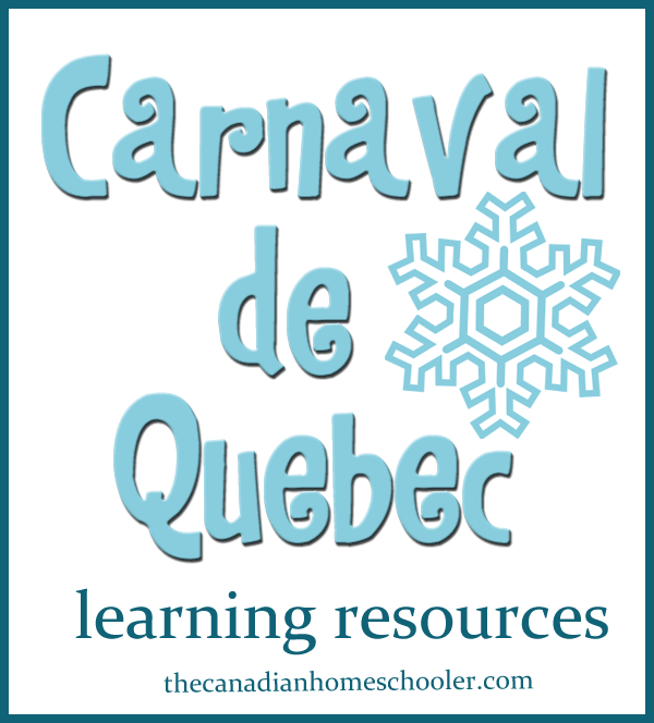 quebec winter carnaval coloring pages - photo#16