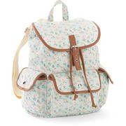 fc05f0c7a62 backpacks for teenage girls - Walmart.com | back to school ...