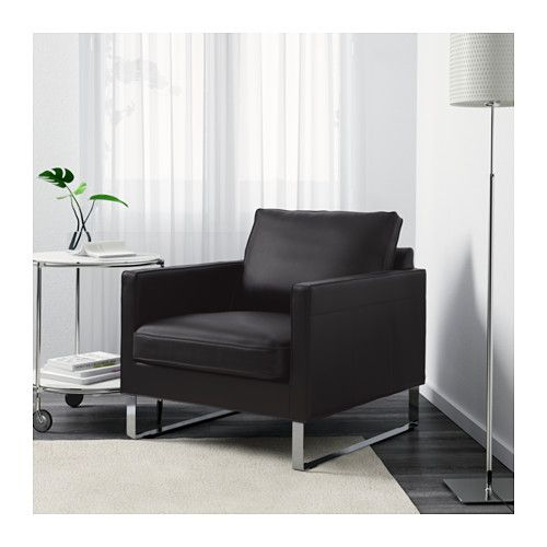 0e0300cd3 MELLBY Chair - IKEA   massage room   Ikea armchair, Ikea, Home ...