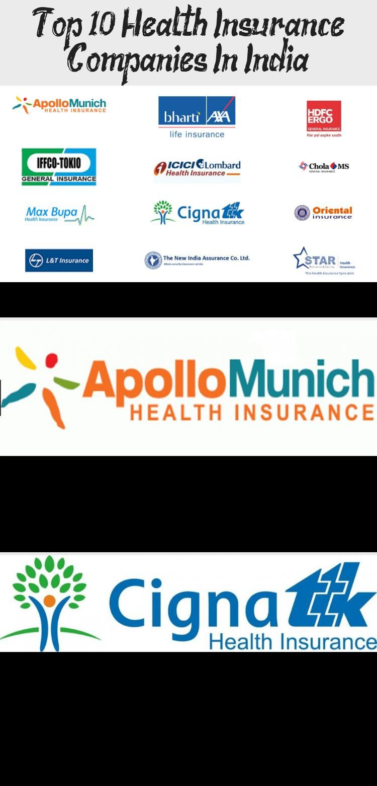 Health Insurance Companies In India Geicoinsurance In 2020 Cigna Health Insurance Health Insurance Companies Insurance