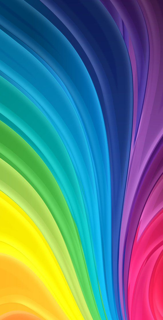 Rainbow Themed Cornhole Board Prints / Wraps | Corn Hole Wraps | Bag Toss | Corn Toss | Custom