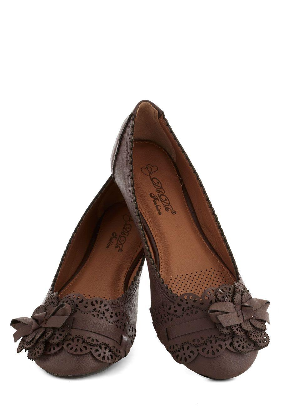 Timeless Tribute Midi Dress | Damesko, Flade sko og Sko støvler