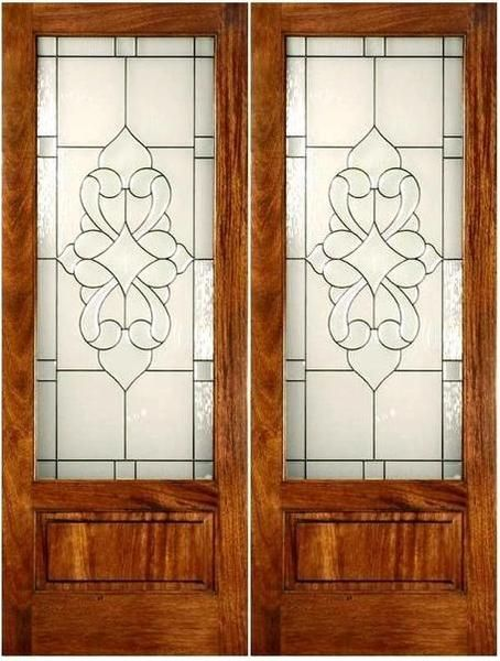 Advantages and disadvantages of a glass panel interior door advantages and disadvantages of a glass panel interior door planetlyrics Image collections