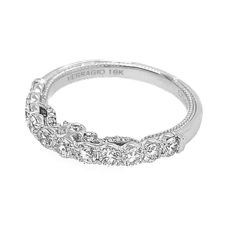 Pin on custom jewelry