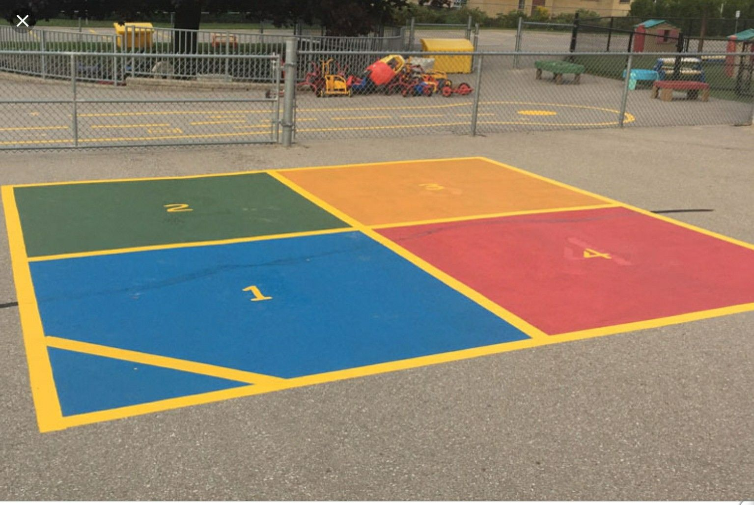 Health Join In Elementary Physical Education Recess Games Physical Education Games