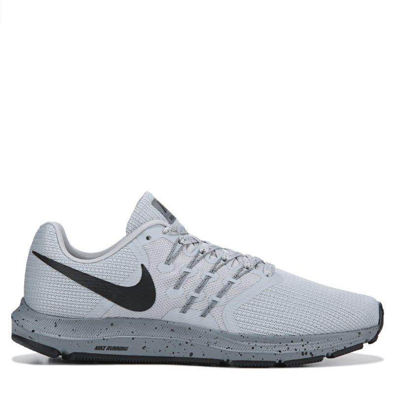 Running shoes, Running shoe reviews